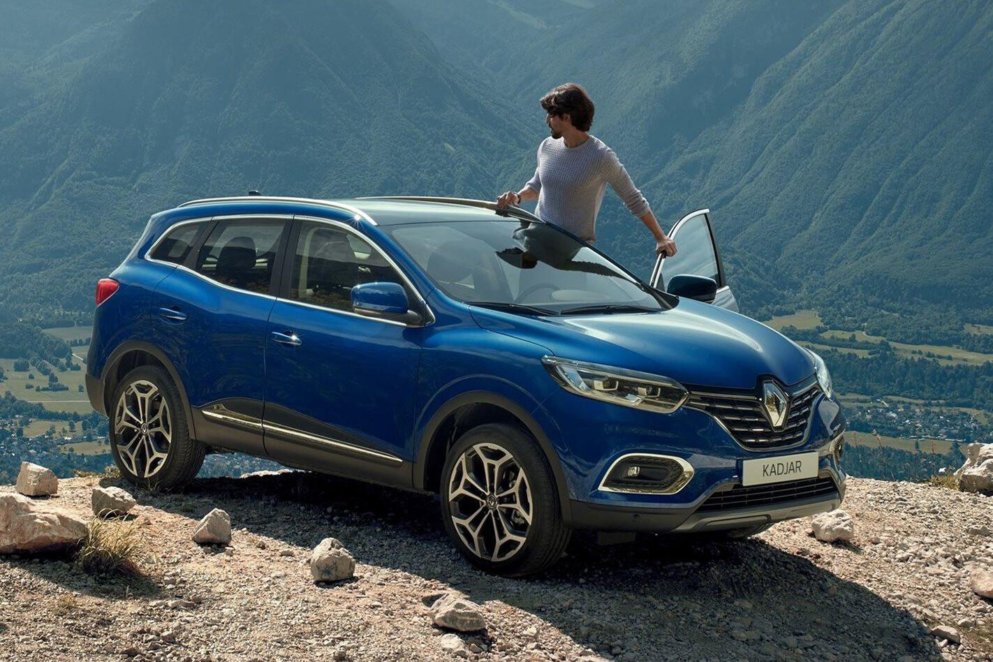 Renault Kadjar Main Jpg