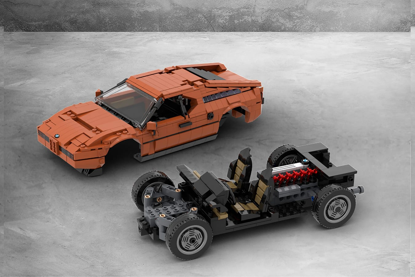 Lego M 1 Chassis Jpg