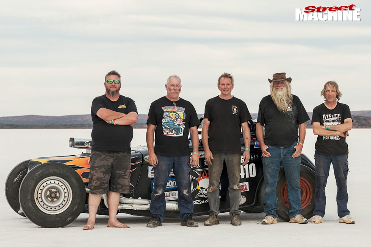 Salt Lake Racing 2810 29 Jpg