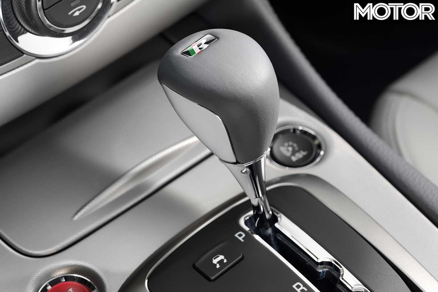 2006 Jaguar XKR Automatic Jpg