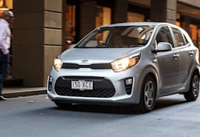 Cheapest Cars Picanto Lead Jpg
