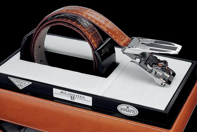 Bugatti Belt Jpg