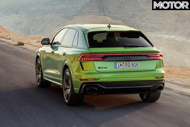 Audi RS Q 8 Performance Jpg