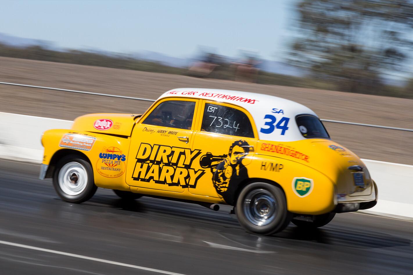Dirty Harry FJ Jpg