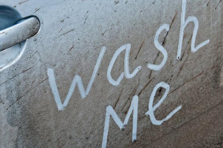 Wash Car Jpg