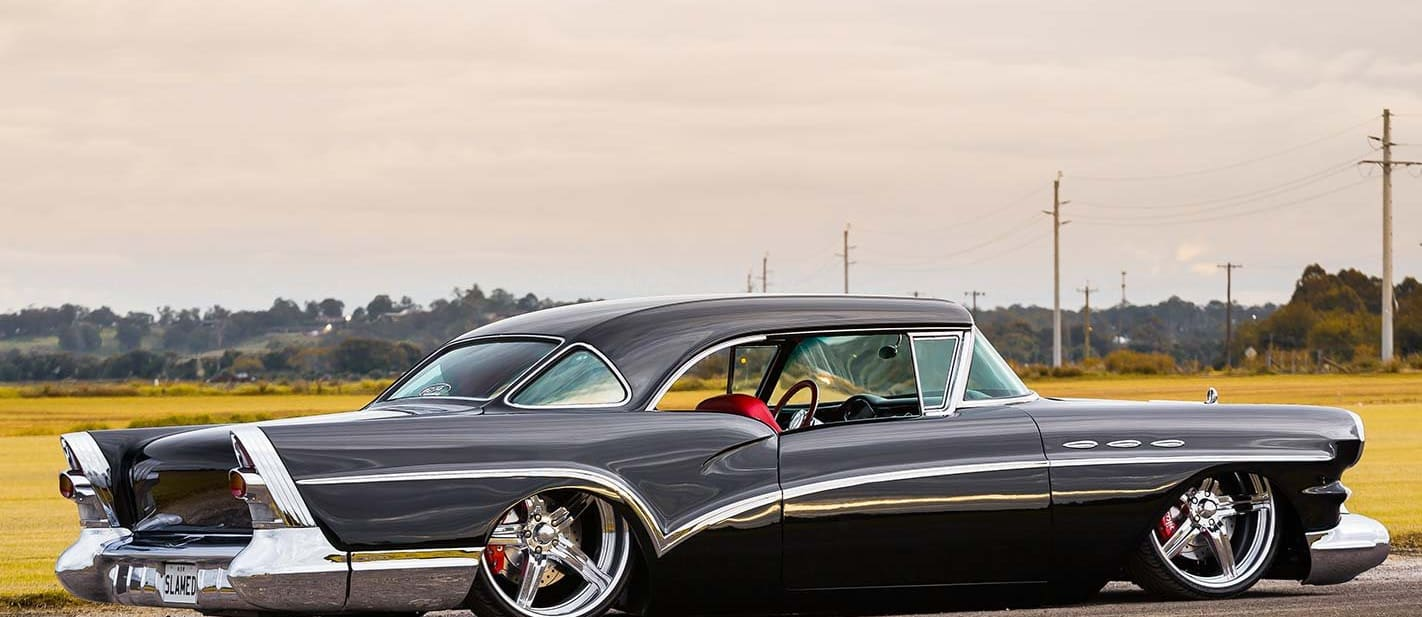 Buick Special Side 2 B Jpg