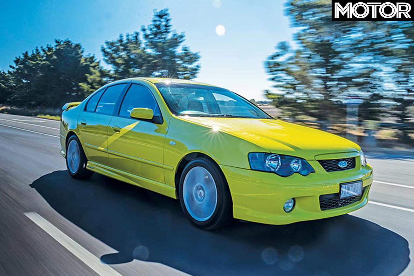 Xr 6 Turbo Jpg