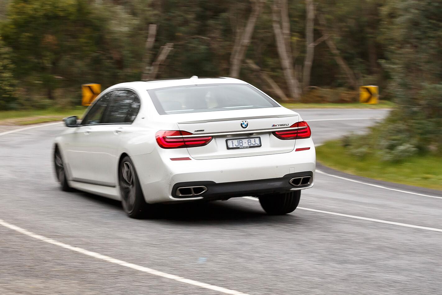 2017-BMW-M760Li-xDrive-rear.jpg