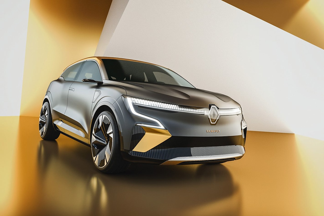 Archive Whichcar 2021 03 13 Misc Renault Megane Evision Concept