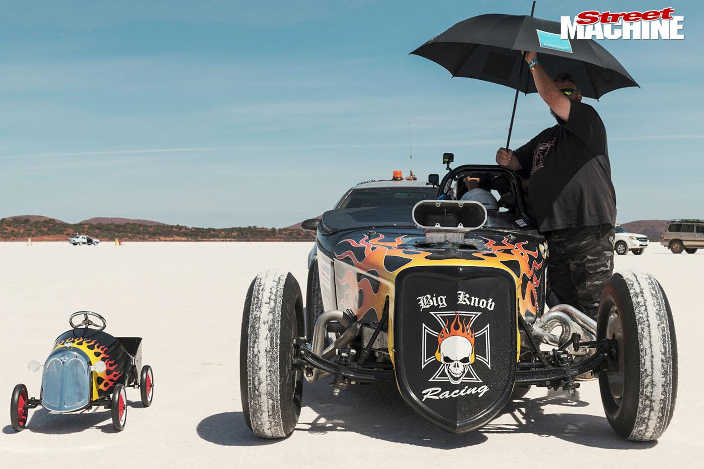 Salt Lake Racing 285 29 Jpg