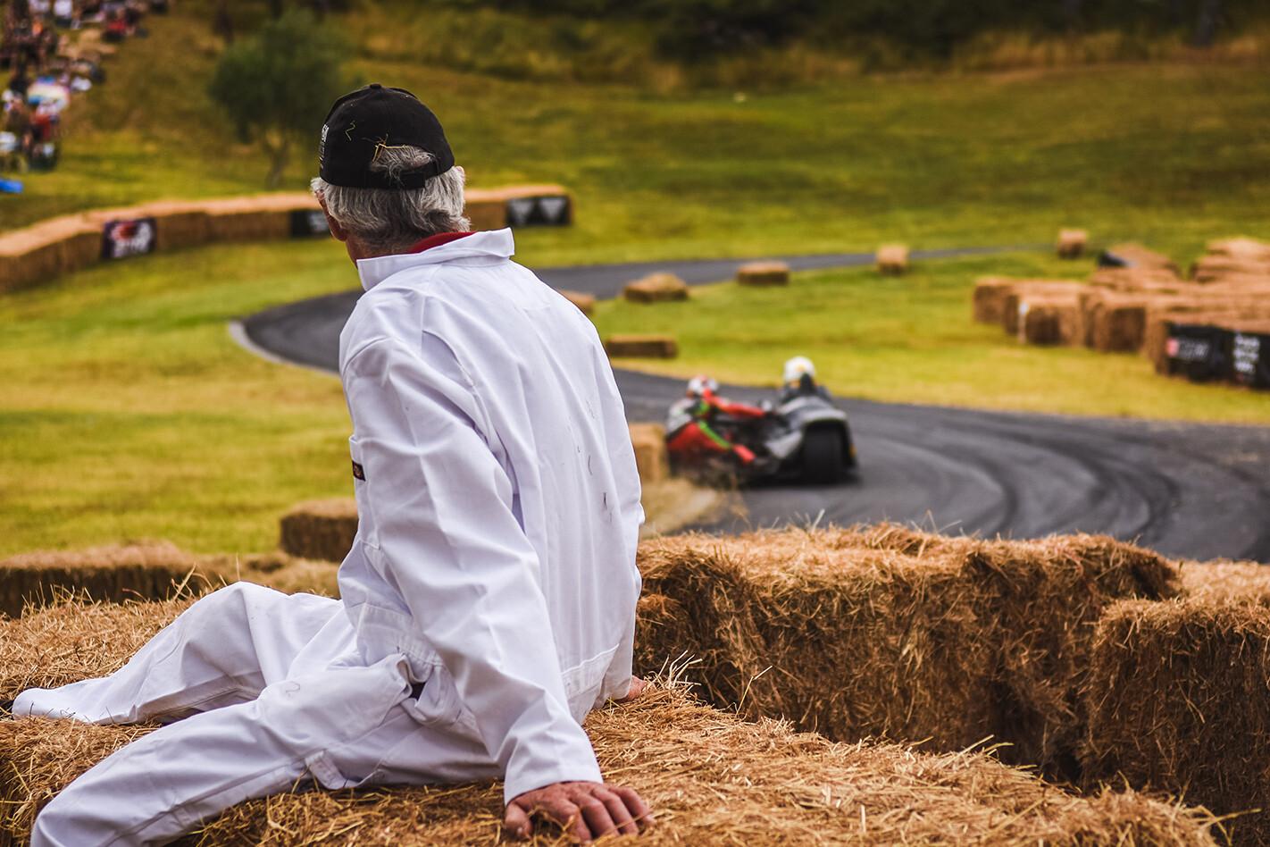 Leadfoot Fest Sidecar Jpg