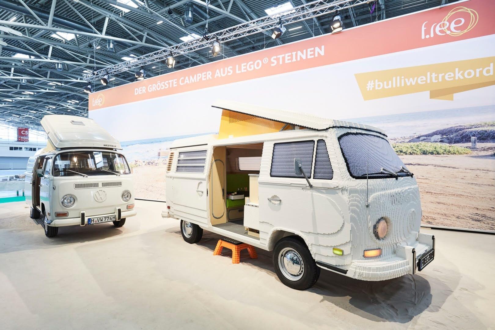 VW Camper 2 Jpg