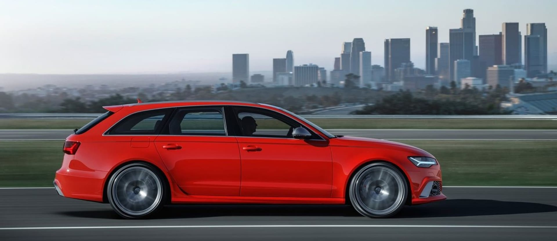 Top 5 Wagons Rs 6 Jpg
