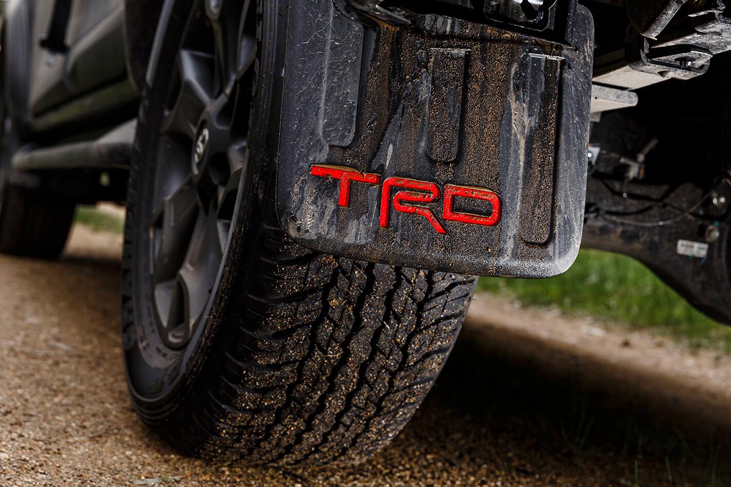 Toyota Hilux TRD mud flaps.jpg