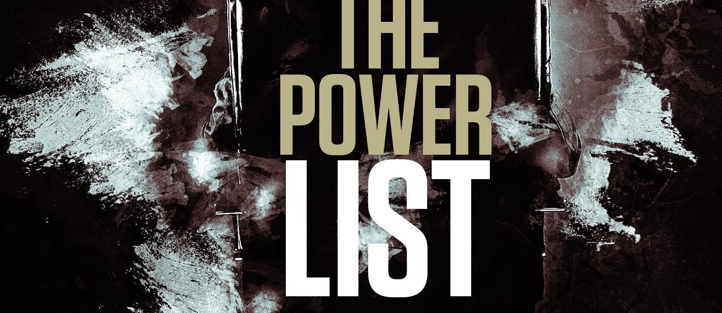the power list feature