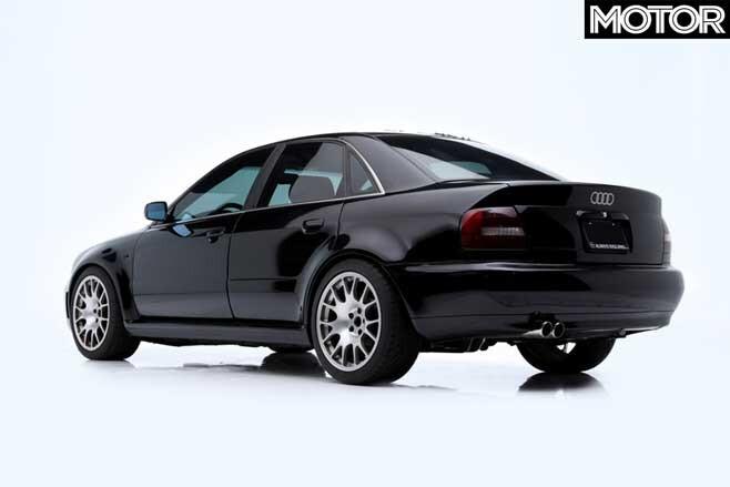 2000 Audi S 4 Jpg