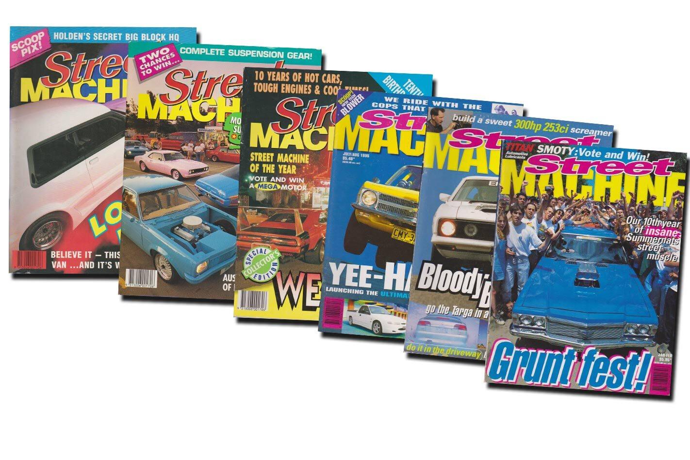 Covers 1990 S 1422 Jpg