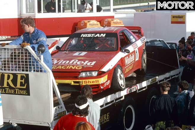 1992 Bathurst 1000 Crash Jpg