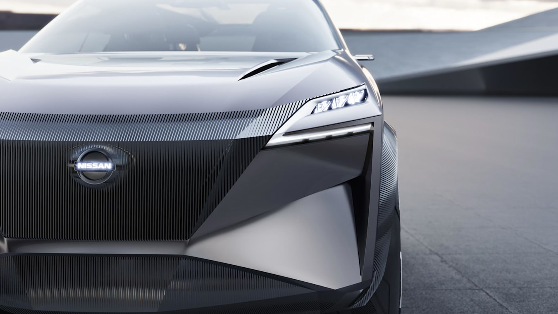 Nissan IMQ Concept 8 Jpg