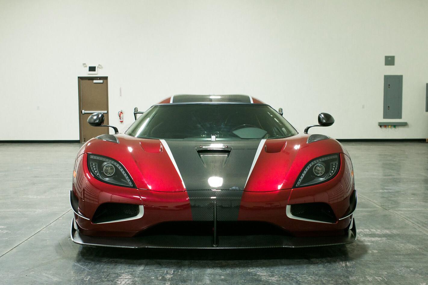 Koenigsegg-Agera-RS-front.jpg