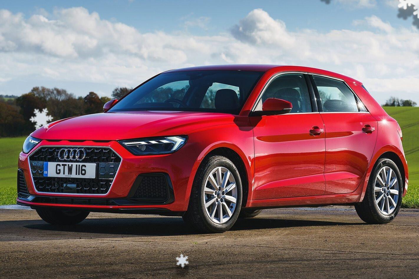 Audi E Tron 1 Jpg 1 Jpg