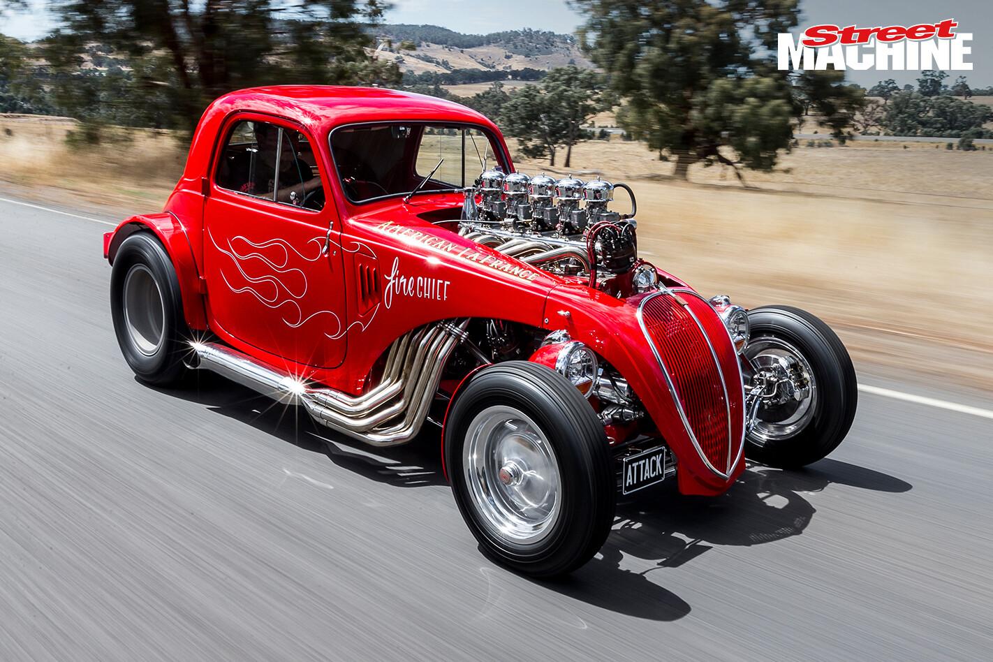 Firechief Fiat Hot Rod 13 Nw Jpg