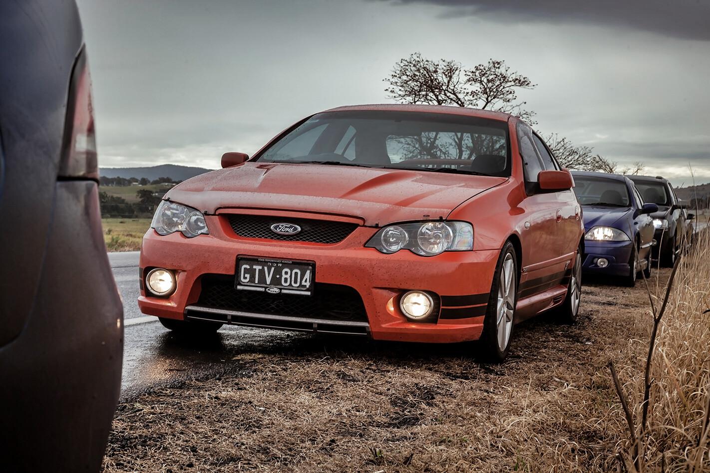 2004 BA FPV GT front.jpg
