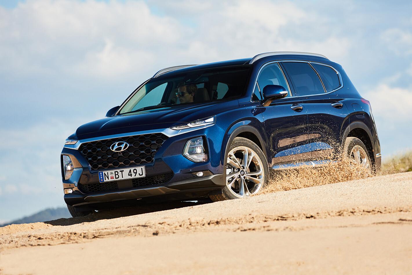 Hyundai Santa Fe Sand Jpg