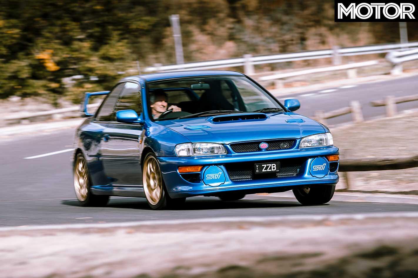 1998 Subaru Impreza WRX S Ti 22 B Handling Jpg