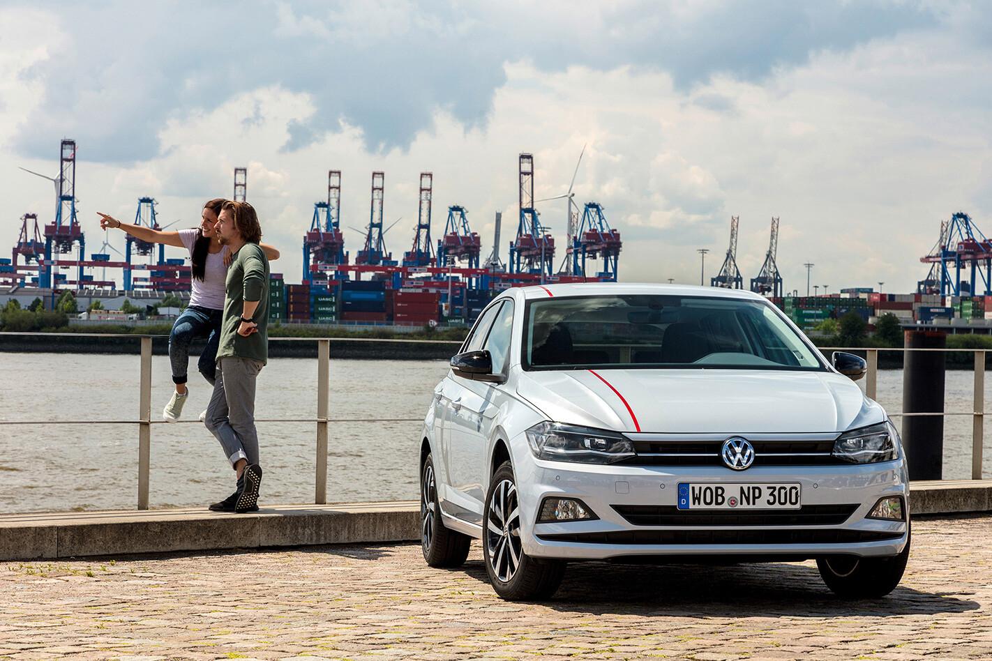 Volkswagen Polo Beats Jpg