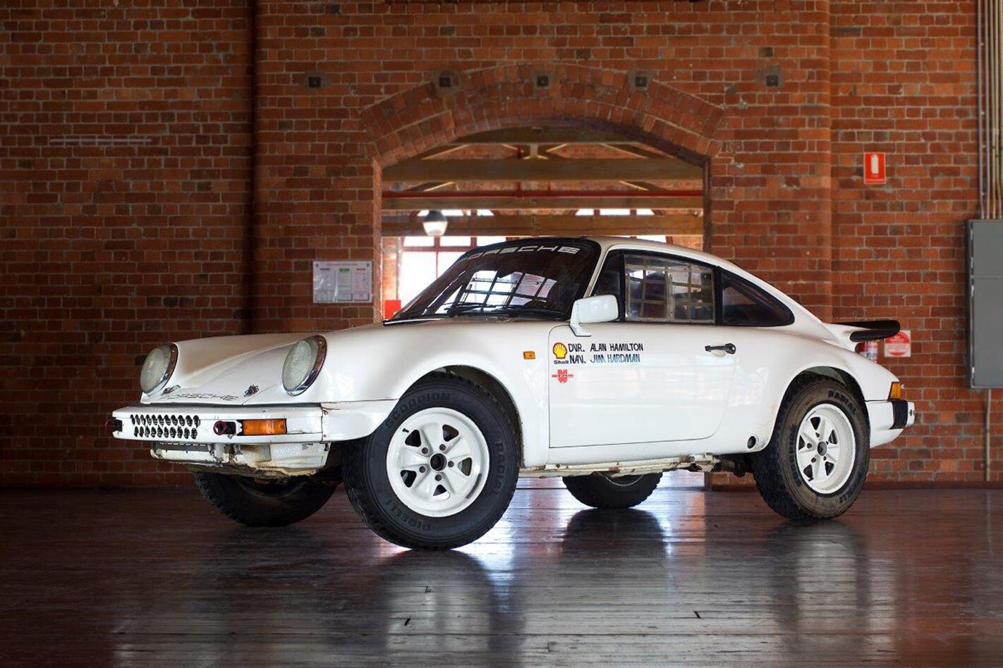 Porsche Awd Fox Jpg