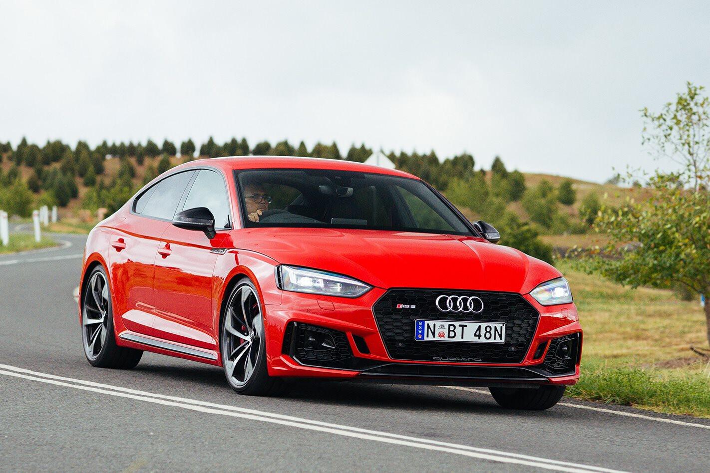Audi Rs 5 Bonici Jpg