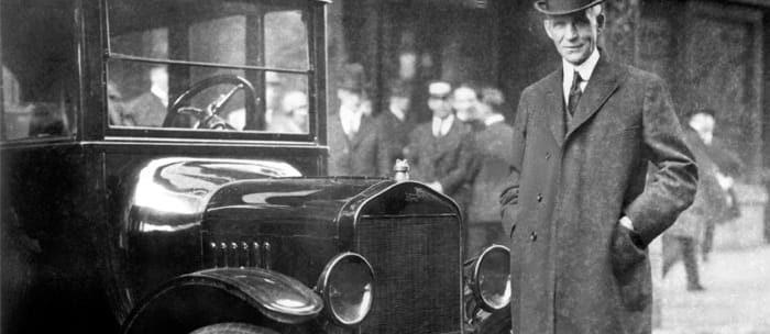 Henry, Ford, Australian, birthday, 150, iconic, mustang, Falcon, muscle car