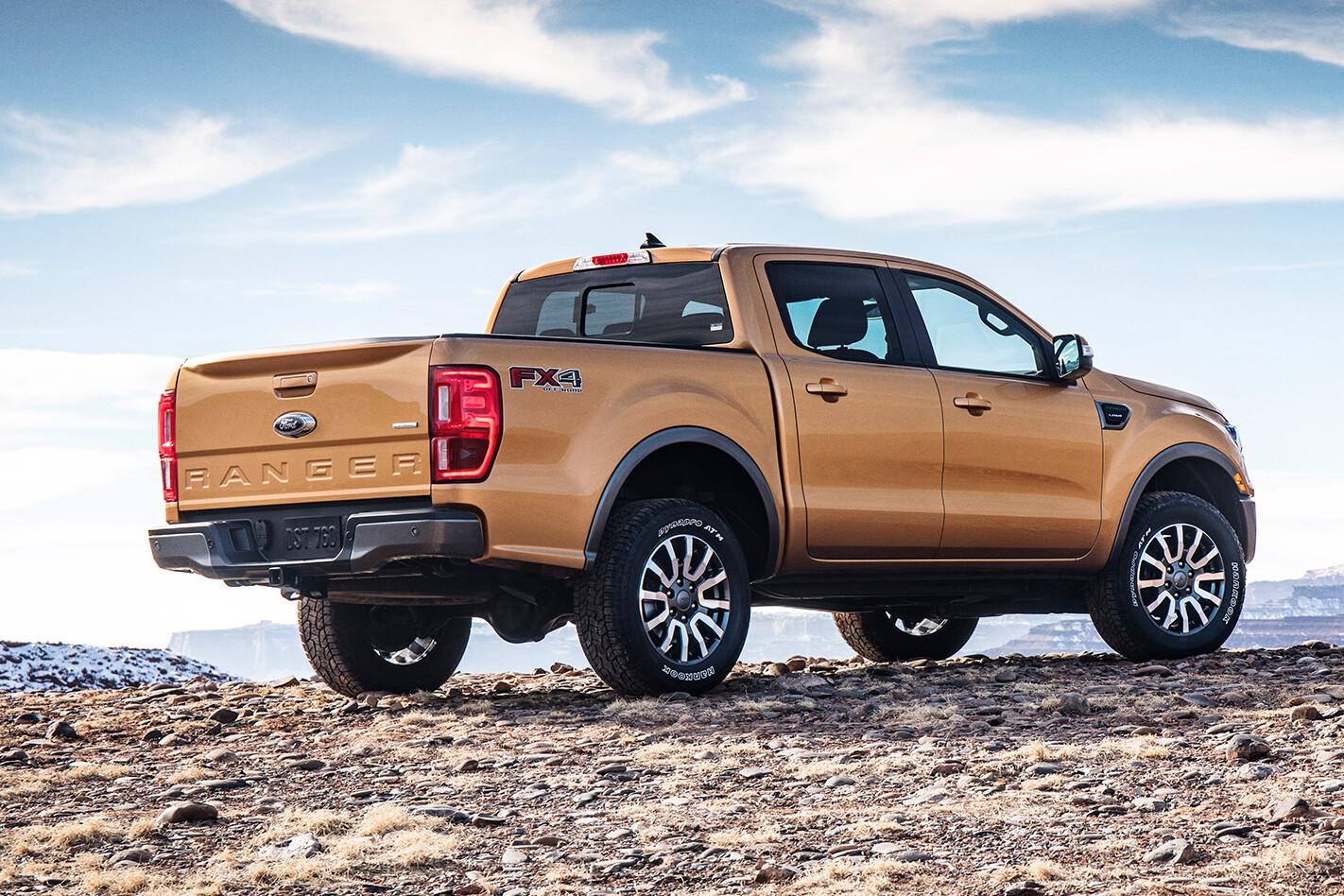 Ford Ranger Update Rockbed Jpg