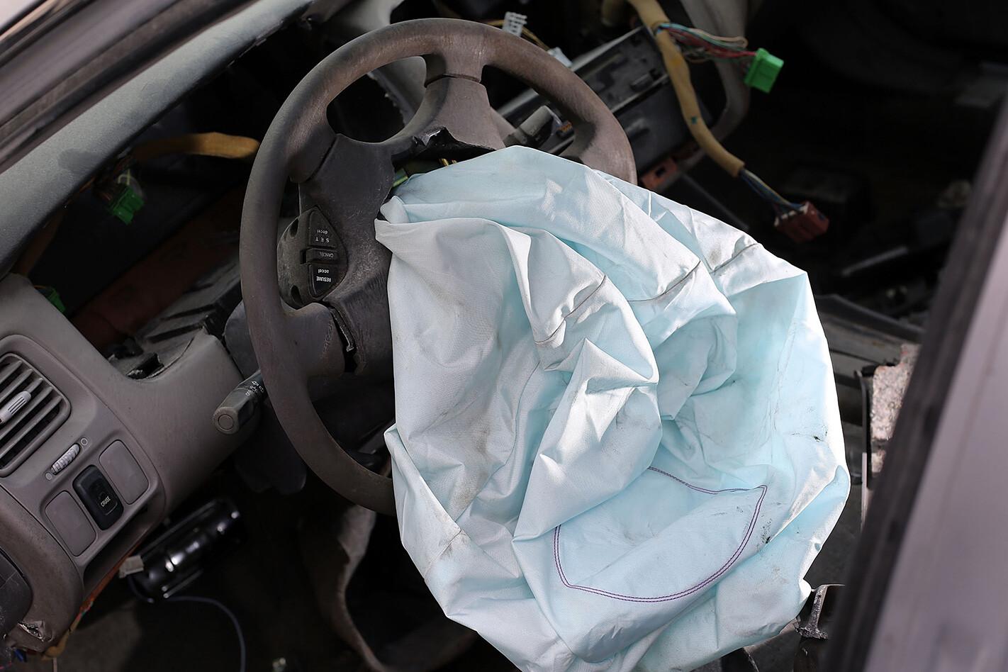Airbag Deploy Jpg