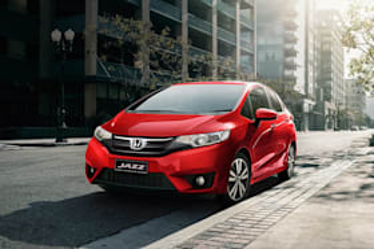 Mitsubishi Mirage VS Suzuki Celerio VS Honda Jazz VS Nissan Micra – Which Car Should I Buy?