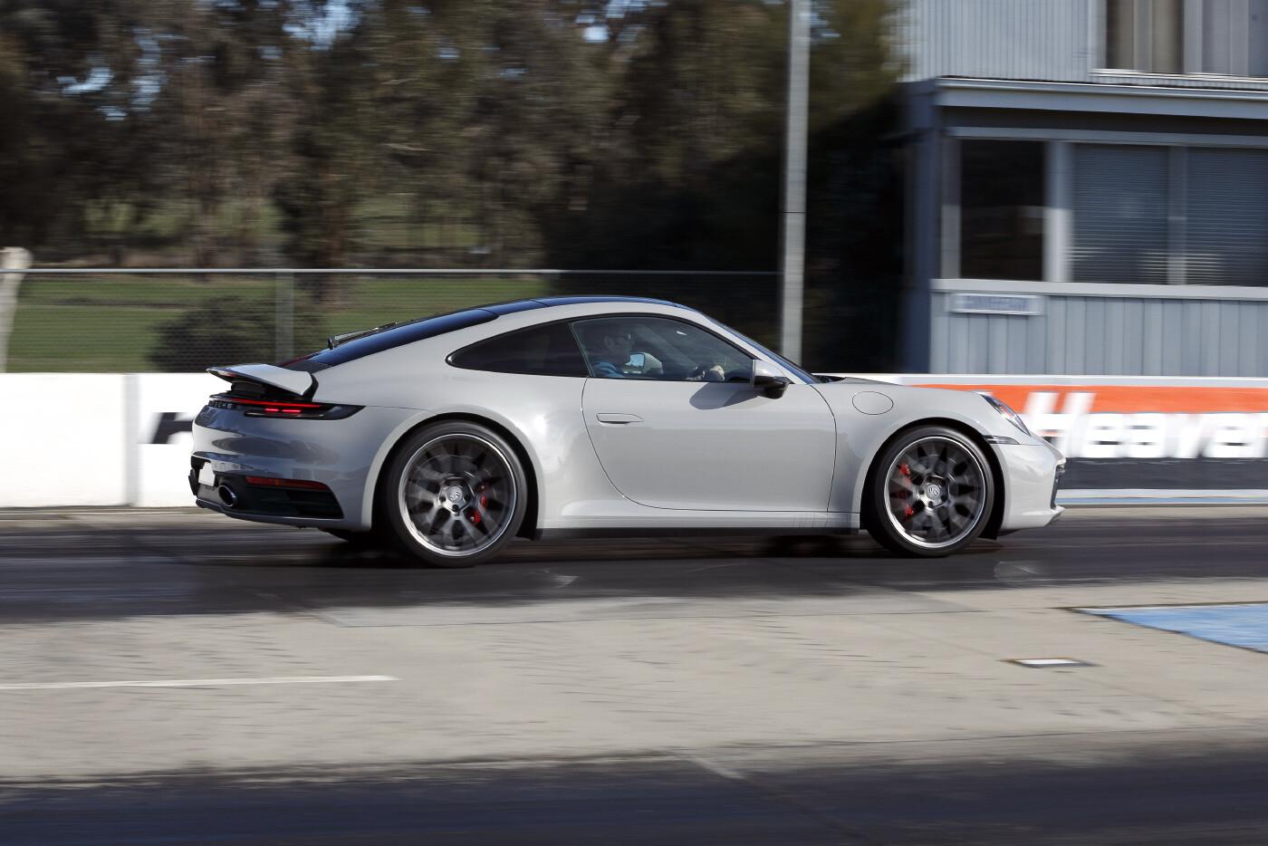 Porsche 911 C 4 Jpg