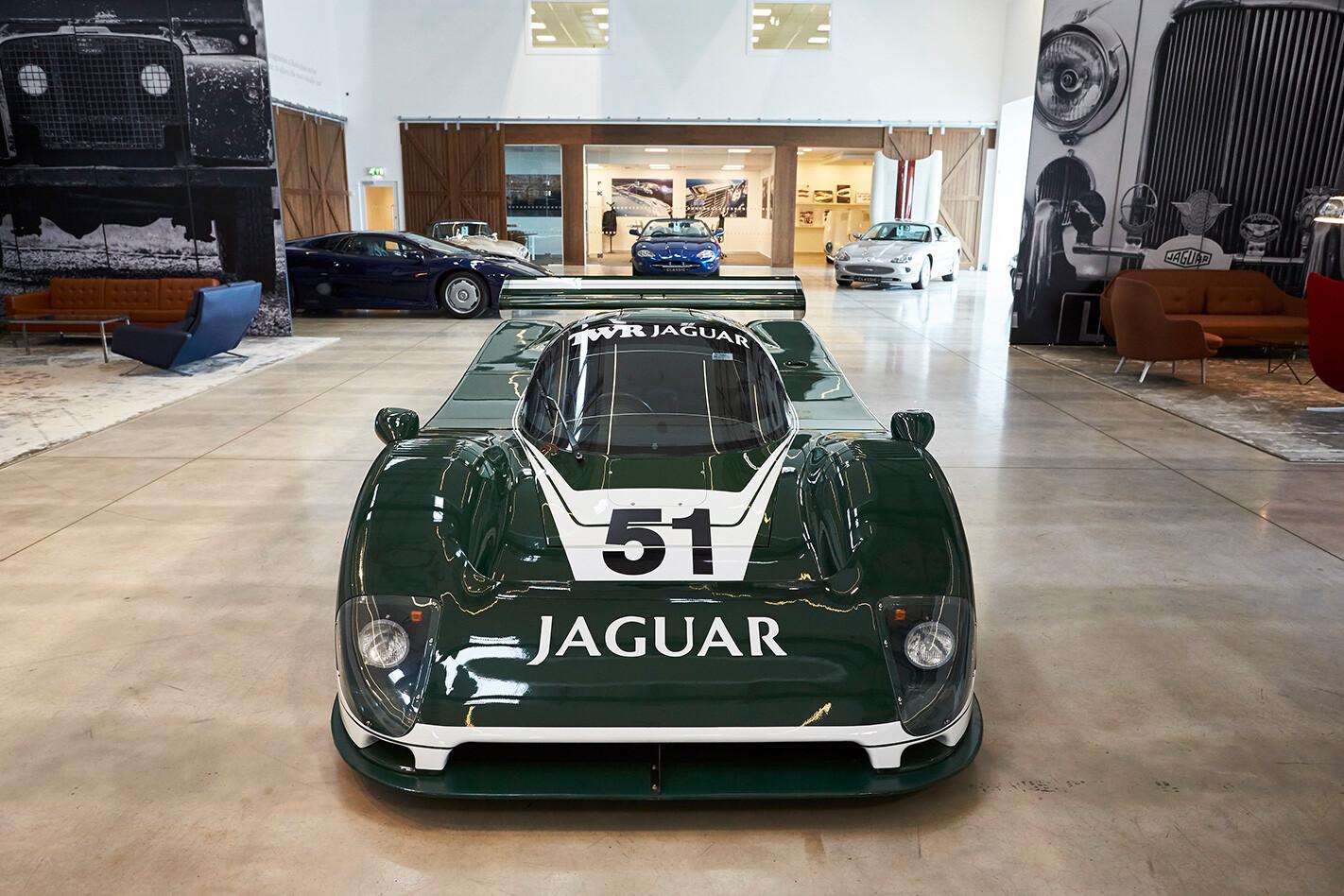 Jlr Classic Jag Jpg