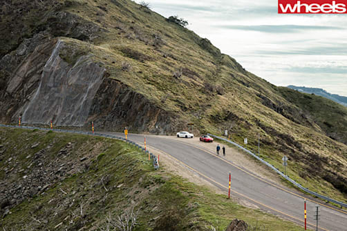 MX-5-and 86-top -mountain