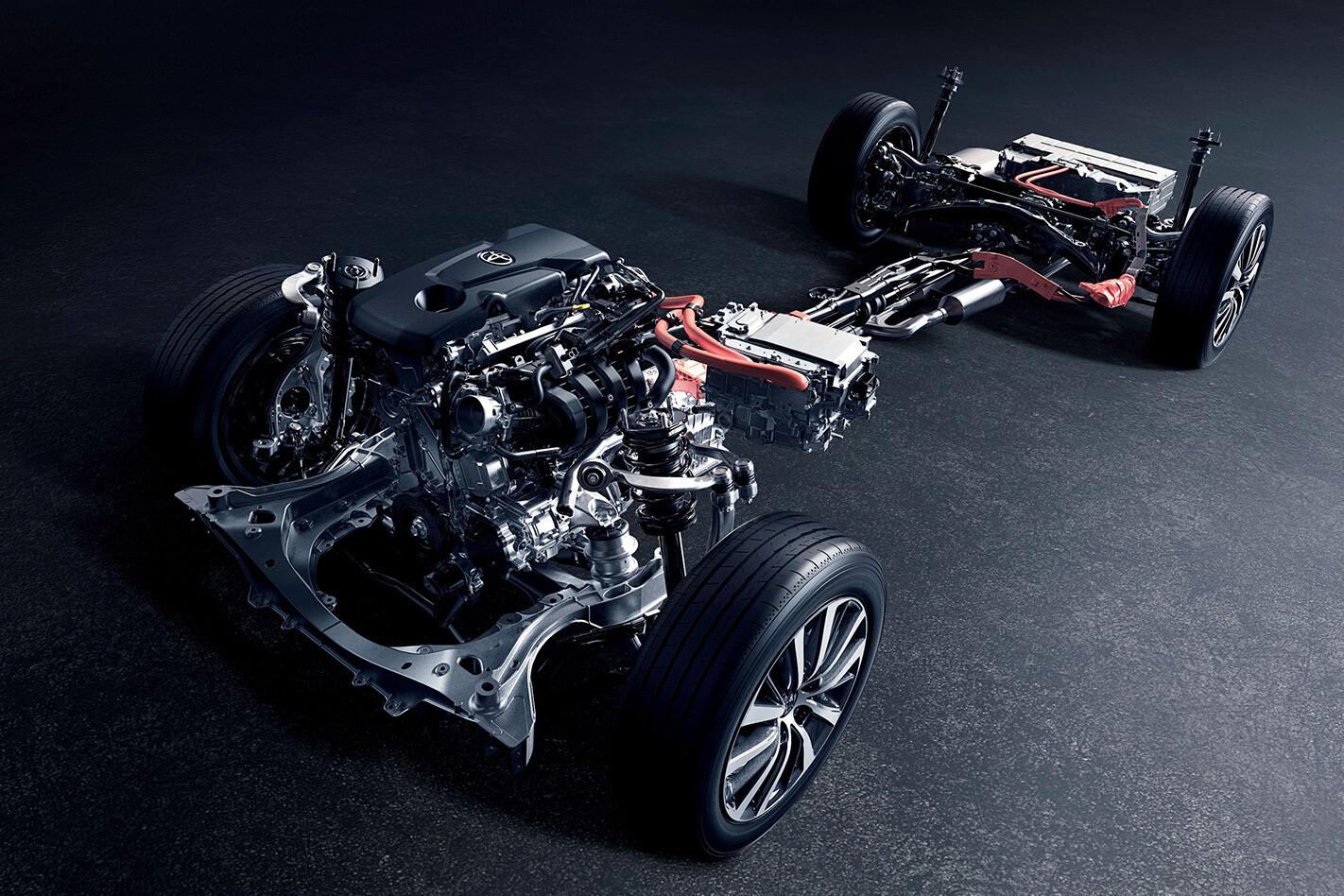 Toyota Crown Layout Jpg