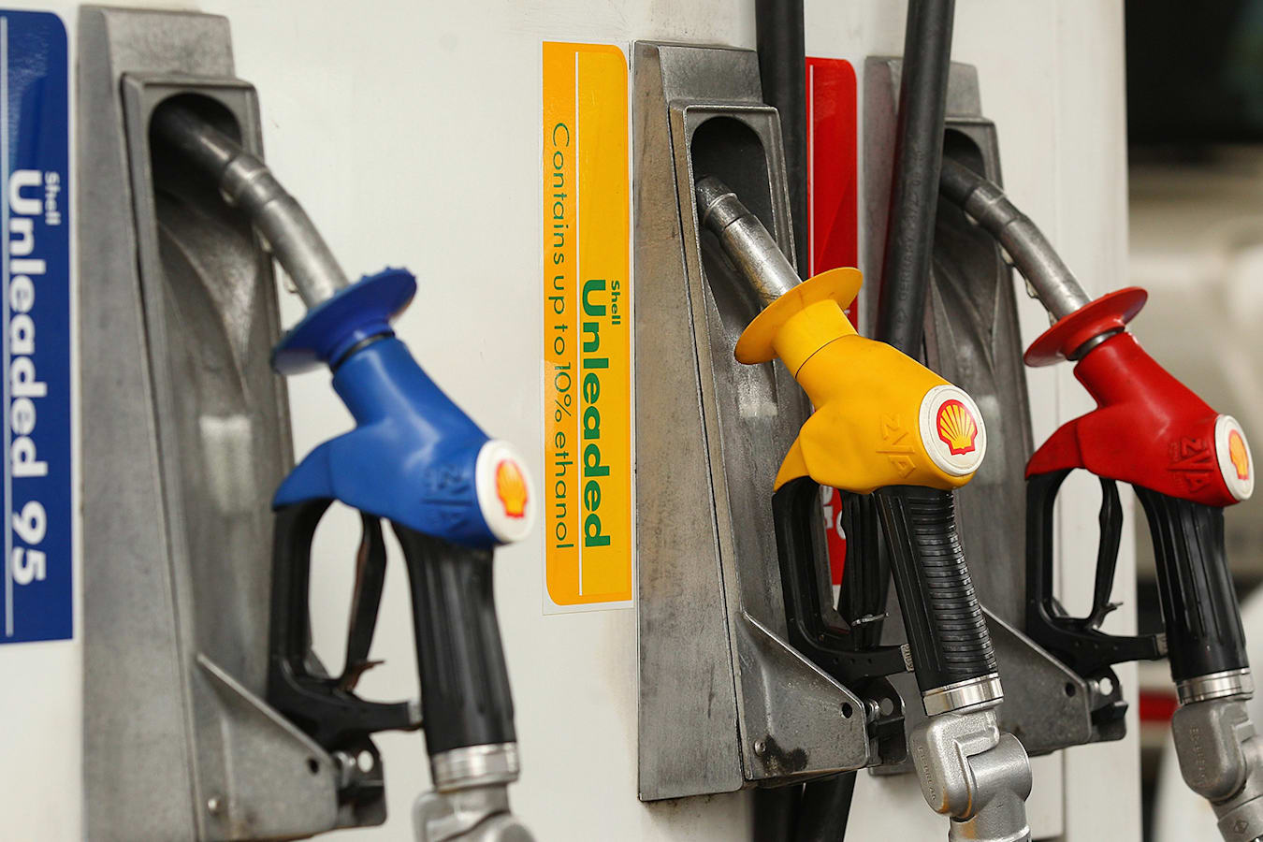 Fuel Nozze Jpg