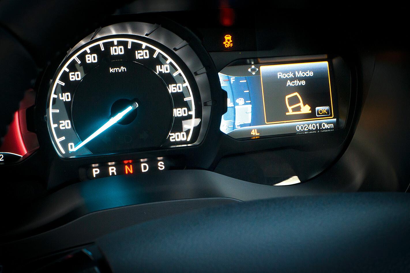 Ford-Everest-gauges.jpg