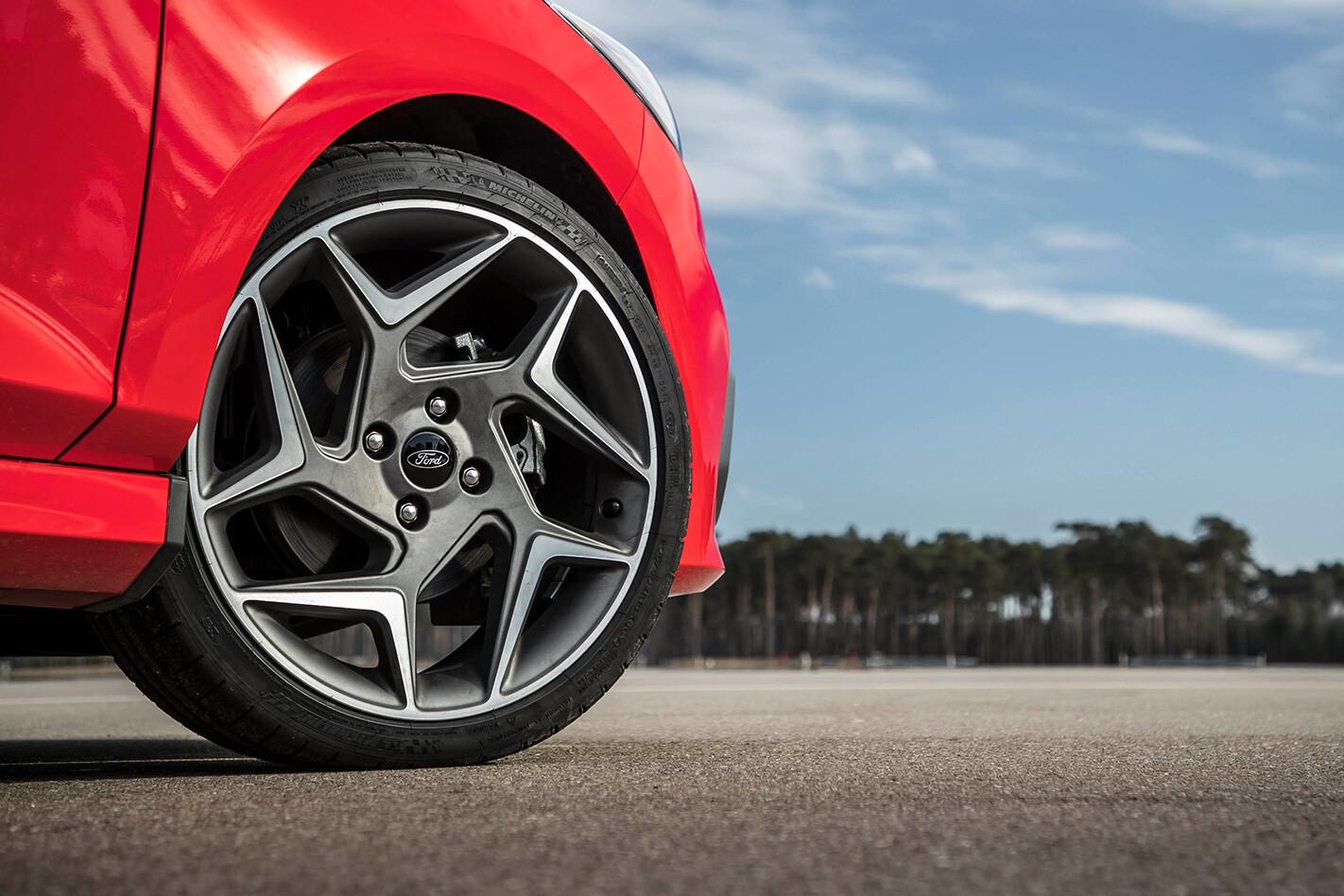 Ford Fiesta St Lead Wheels Jpg