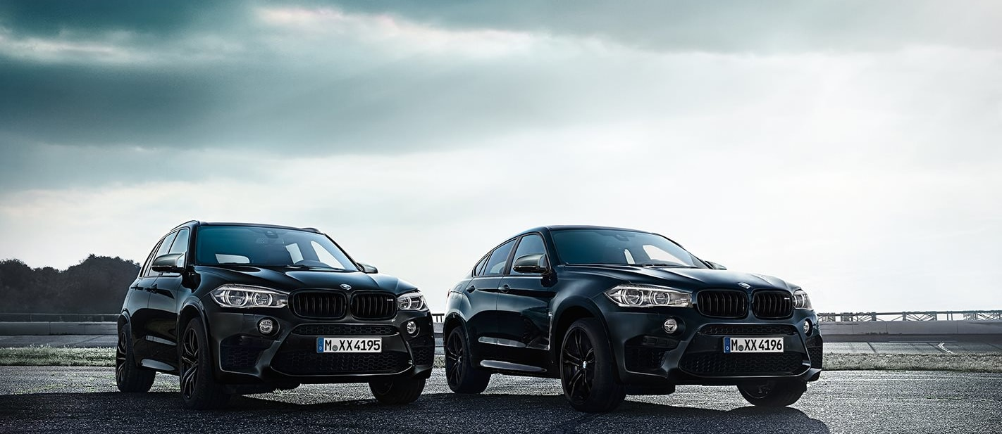 X 5 And X 6 Together Jpg