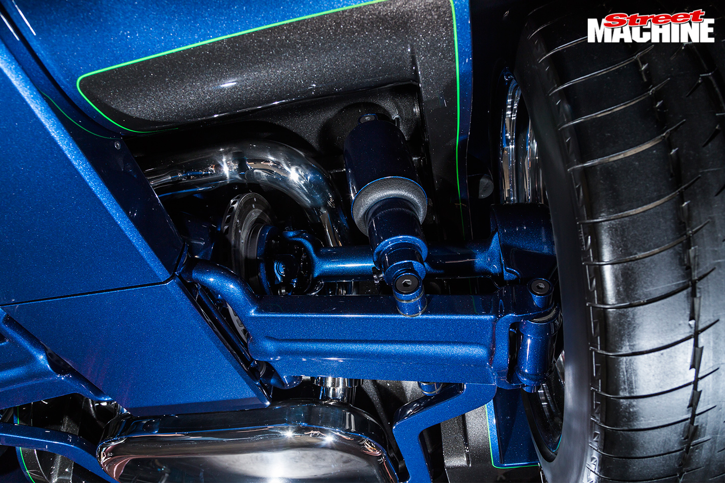 Falcon -XB-coupe -XBOSS-under -3