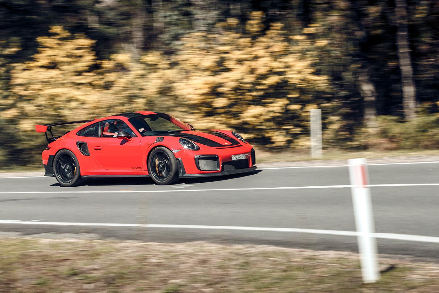 Porsche Gt 2 Rs Stripe Jpg
