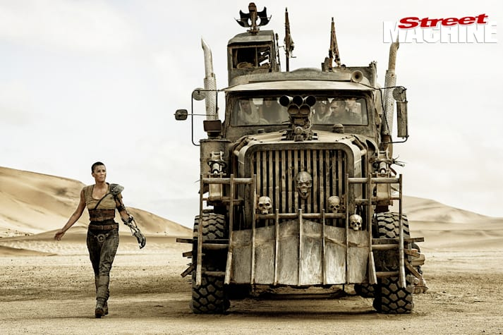 Mad Max Fury Road 23 Jpg
