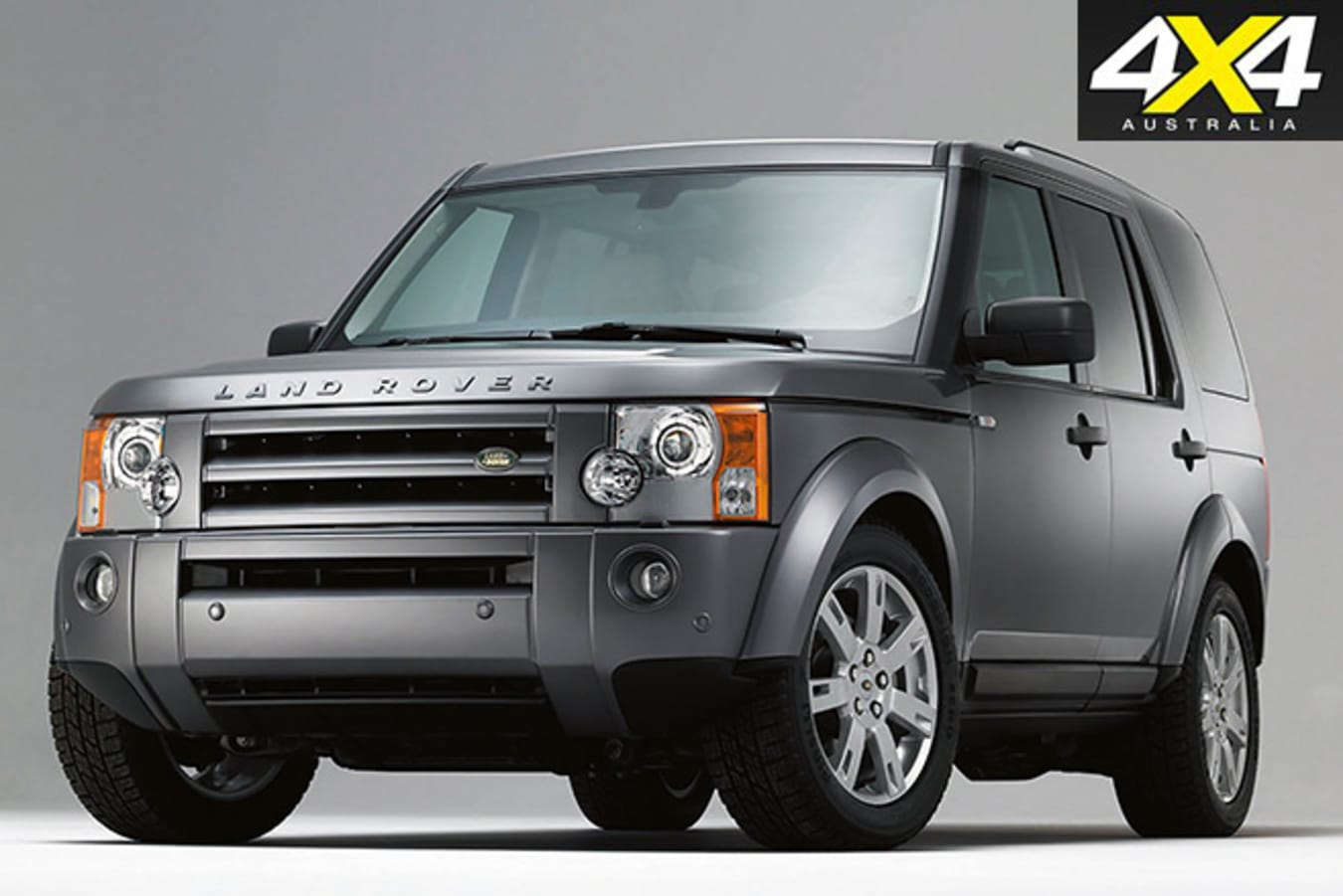 Land -rover -discovery -3-2