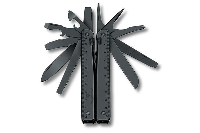 Victorinox Swisstools Multi-tool
