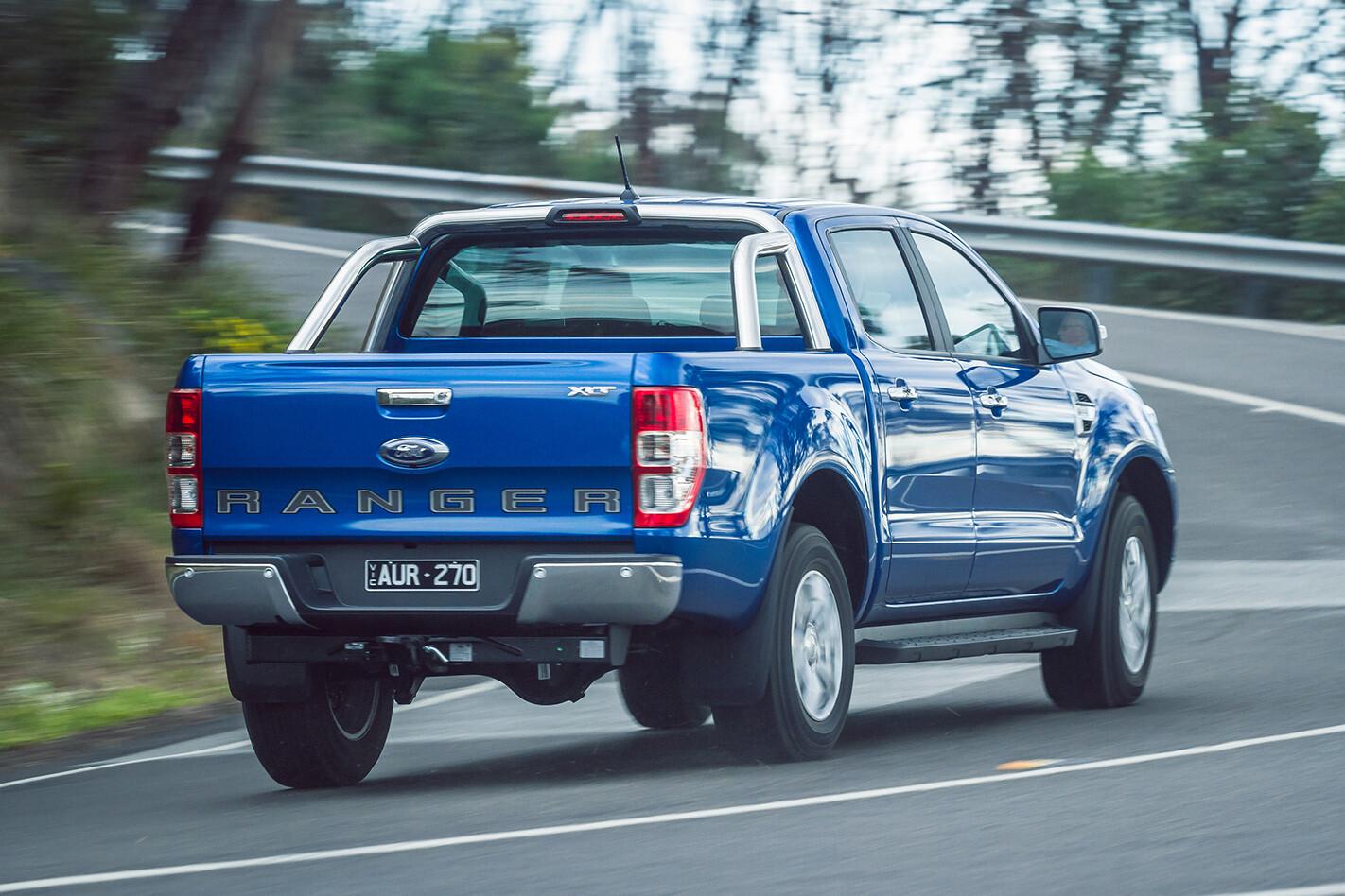 New V Used Ford Behind Jpg